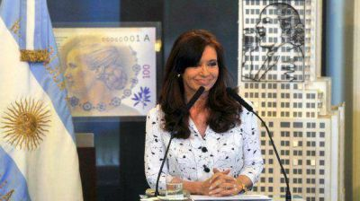 Cristina Kirchner arribará este sábado a Cuba para participar de la cumbre de la Celac