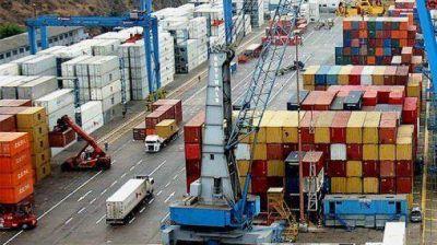 El Gobierno agilizará mecanismos para impulsar el programa de aumento de las exportaciones