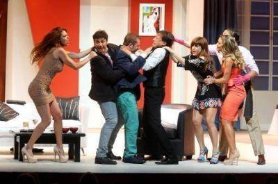 """Un enero """"irregular"""" en los teatros marplatenses"""