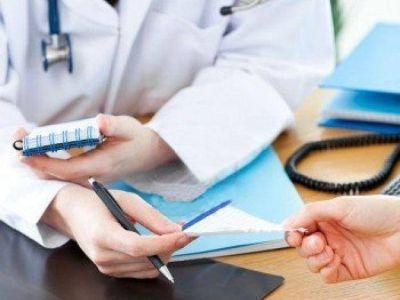 El ministerio de Salud no cuenta con un control sobre los certificados que presentan los médicos