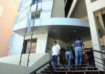 Las consultas médicas del ISSN, un negocio de 87 millones de pesos