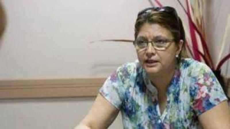 Posturas encontradas entre gremios docentes por programa social anunciado por la Presidenta