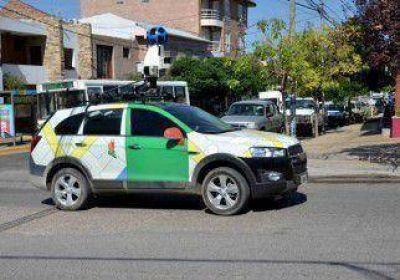 Imágenes neuquinas para Google