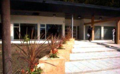 Claromecó: se llevó a cabo la reunión de la Sociedad de Fomento