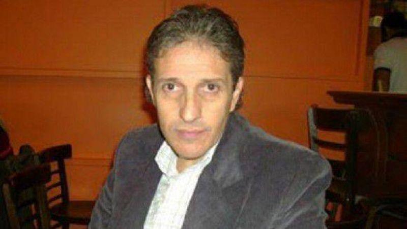 Agliano: �el gobierno establece acuerdos pero nos los cumple�