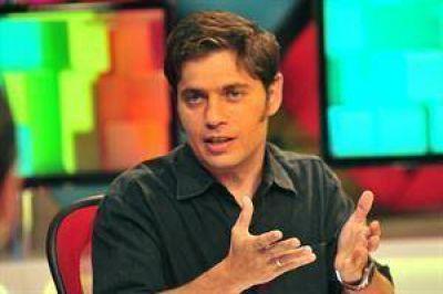 Rige la nueva grilla de Cablevisión con la TV Pública en lugar de TN