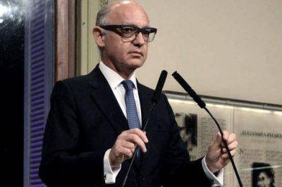 """""""Cuba es uno de los países que más ha hecho por unir América latina con el Caribe"""", aseguró Timerman"""