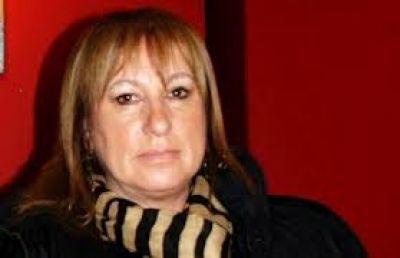 """Patricia Vismara: """"El turismo creció en todos los destinos del país"""""""