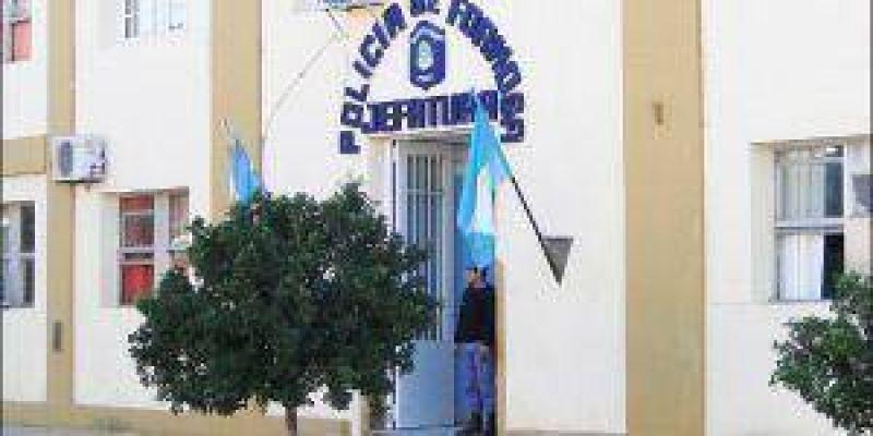 La CTA acompa�a al sindicato policial a la entrega de petitorios ante la Jefatura