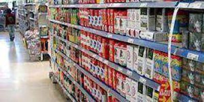 Precios cuidados: problemas en Formosa