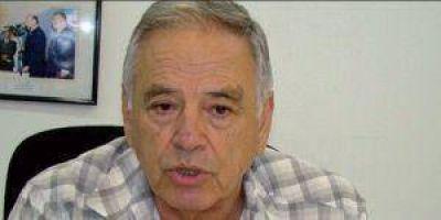"""Ministro Zorrilla: """"El sistema que hemos implementado esta dando resultados"""""""