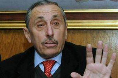 Jorge Obeid: un activo diputado y ex gobernador al servicio del PJ