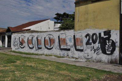 """La campaña """"Scioli 2015"""" se despliega en territorios Massistas"""