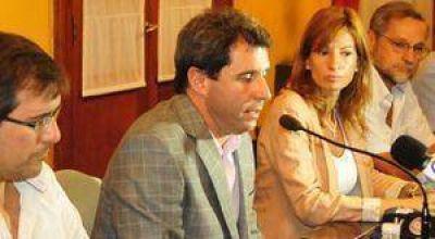 El 11 DE FEBRERO SE PAGARÁ: $30 millones para productores afectados por las heladas