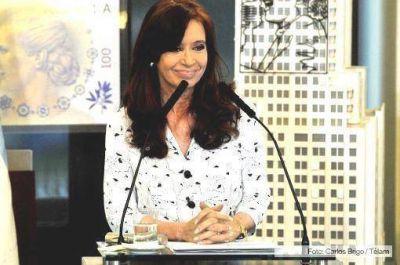 """Roberto Gomez sobre programa PROGRESAR: """"Nuestra Presidenta nos escucha y va siempre por más"""""""