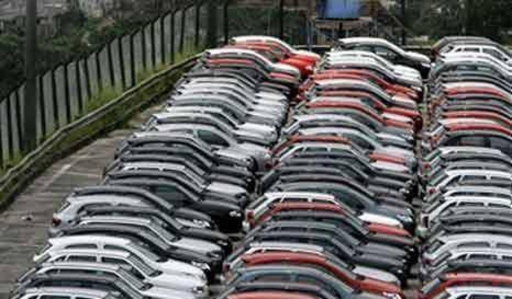 GM pide tranquilidad ante el temor por el destino del dinero de la Anses