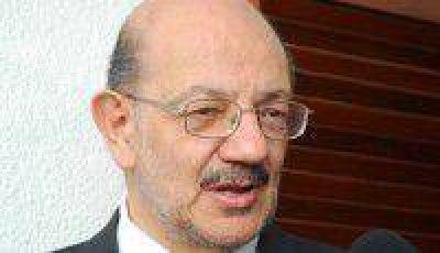 El gobierno convocará a intendentes y comisionados en el marco del Acuerdo por la Paz