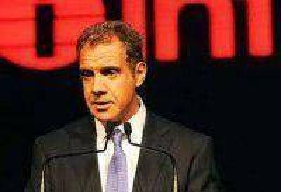 """Hadad: """"El """"Círculo Rojo"""" habla de adelantar las elecciones"""""""