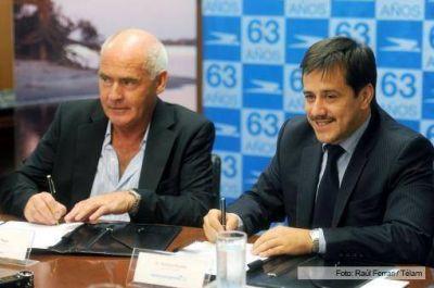 """Aerolíneas y Turismo extendieron el acuerdo """"Aerolíneas vacaciones"""""""