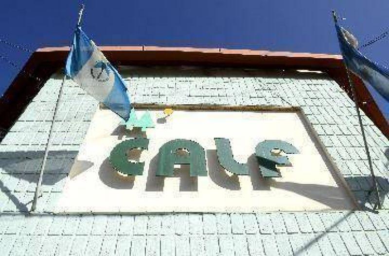 La tarifa de CALF aumenta casi un 10% en febrero