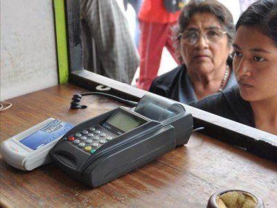 En Saeta evalúan un aumento del boleto