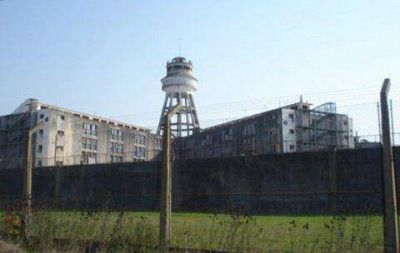 Doble discurso sobre la inseguridad: presos de La Plata estar�an cobrando sueldos del municipio