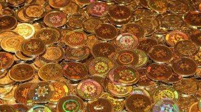 Bitcoin: las idas y vueltas de ¿la moneda del futuro?