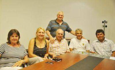UTEDyC: Un gremio que crece con servicios al servicio del afiliado