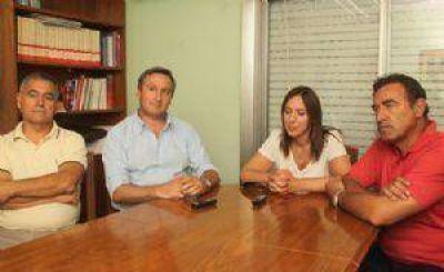 El PRO tendrá candidato propio a intendente