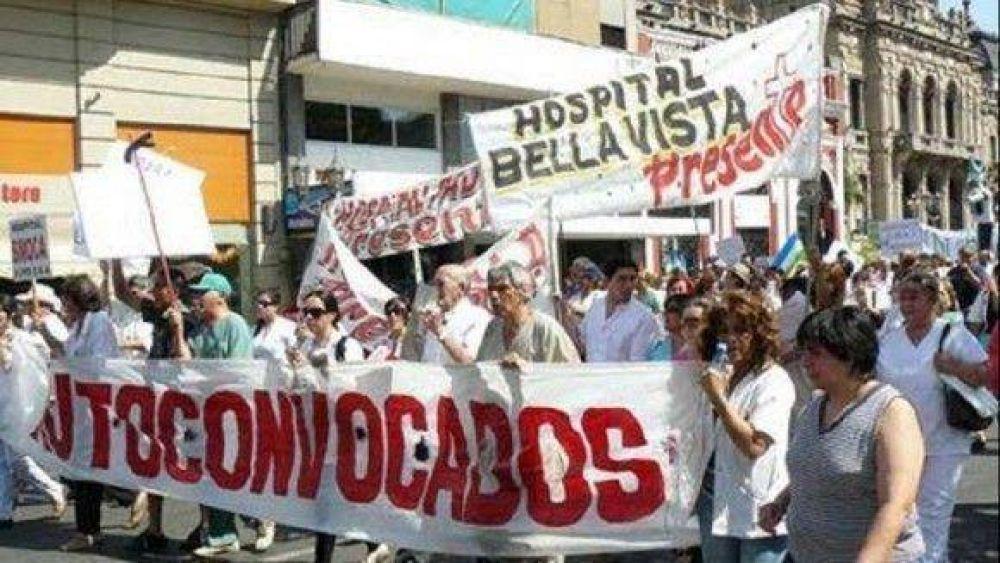 Preocupación sindical por devaluación y suba de precios