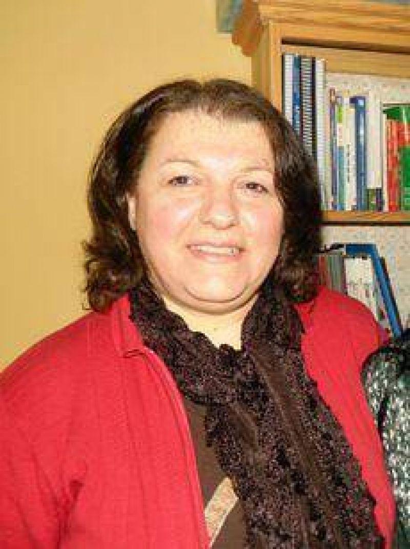 'Se debe garantizar el derecho a la estabilidad de los docentes privados'