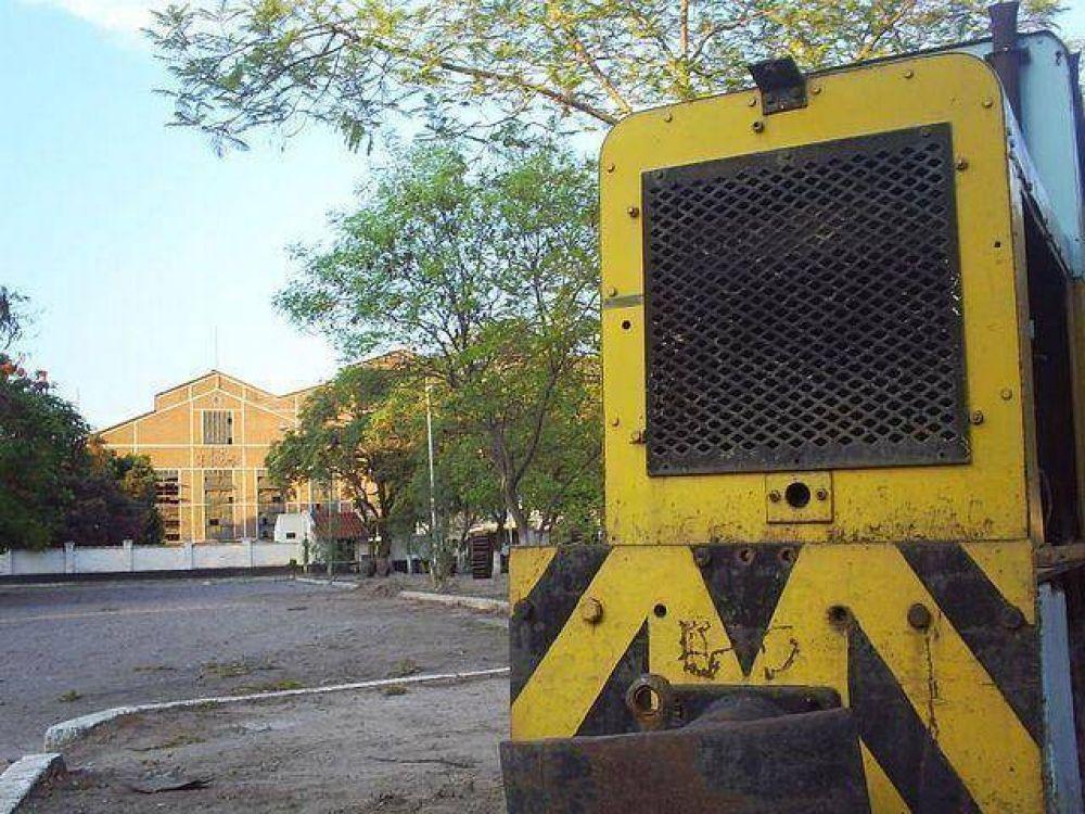 Jujuy: azucareros de La Esperanza rechazan ataques del Gobierno