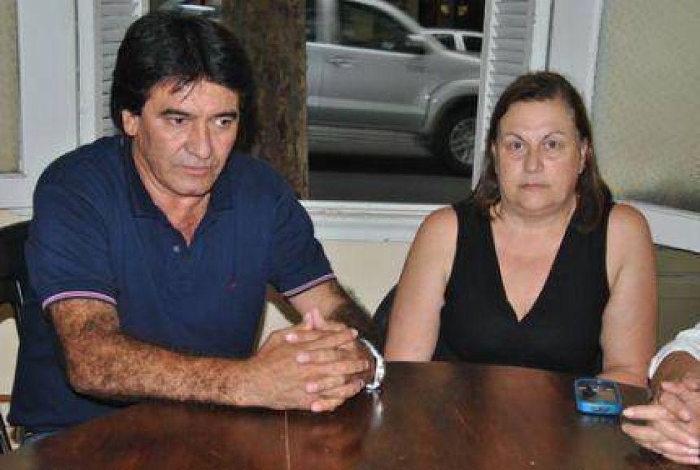 """La empresa vitivinícola """"Galán"""" despidió a trabajador por postularse a delegado"""