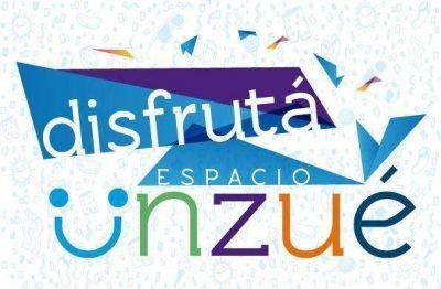 Espacio Unzué inaugura ciclo de actividades populares