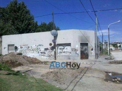 El Consejo Local de Niñez pide que se suspenda la instalación del Destacamento en Tunitas