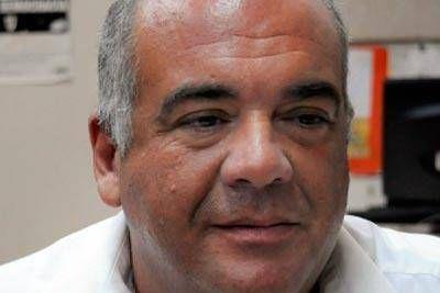 Falleci� el Doctor Humberto Bravo