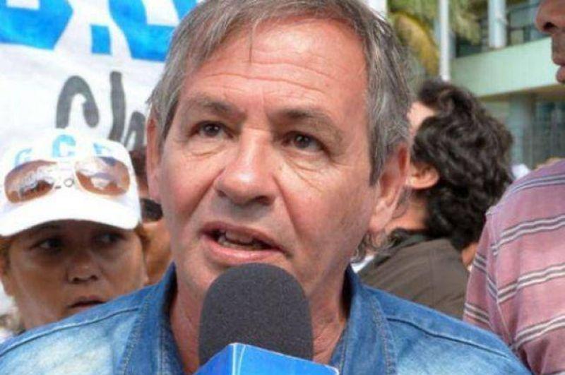 Federaci�n Sitech convoca a la unidad de la lucha docente