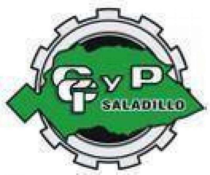 Cámara de Comercio Industria y Producción de Saladillo convocatoria a asamblea general ordinaria