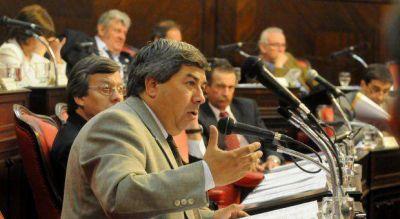 La UCR se diferencia del Massismo y pide reunión con ministra Batakis por el Presupuesto 2014