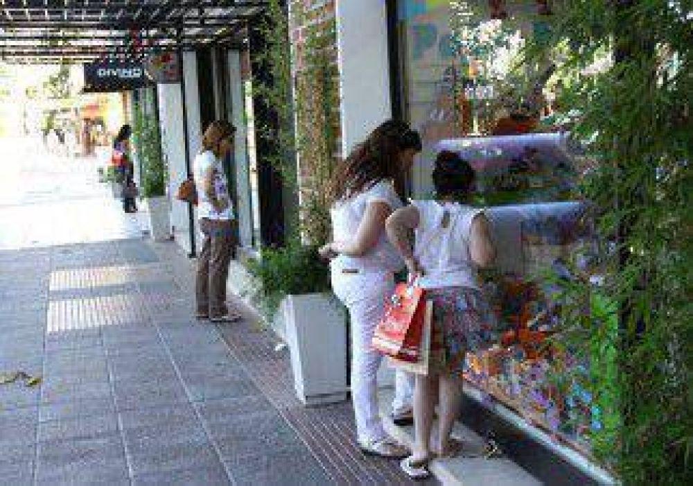 """Gremios piden una reunión con comerciantes para que les expliquen """"la escalada de precios"""""""