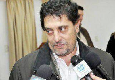 Provincia apelará el fallo que pide información sobre el acuerdo