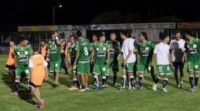 Villa Mitre y una inesperada eliminación de la Copa Argentina