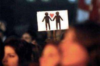 La Argentina, segunda en el ránking de inclusión social en la región