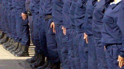 Procesan a policías involucrados en una red de narcotráfico en Córdoba