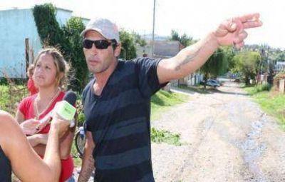 Jóvenes recientemente liberados, advierten que la situación podría agravarse en el barrio Las Tunitas