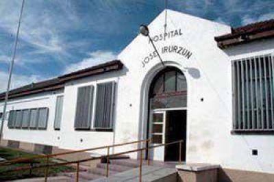 Preocupación por la suspensión de cirugías en el hospital Irurzun