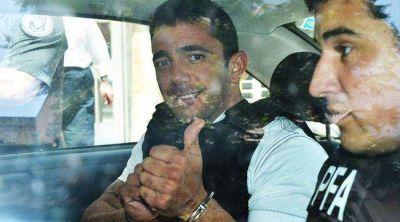 Juan Suris también sería procesado en la causa por facturas truchas