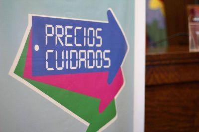 En defensa de la mesa de los argentinos