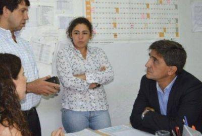 Programa Sumar: un beneficio más para la salud de los tucumanos