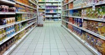 El apagón de compras tuvo aceptación parcial en Tucumán